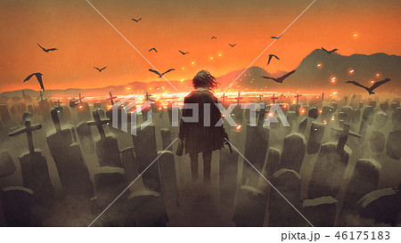 a last man on earth 46175183
