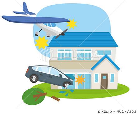 住宅関連イメージ 46177353