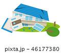 住宅関連イメージ 46177380