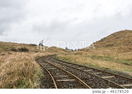 Jeju Island Rail Park 46178520