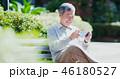 アジア人 アジアン アジア風の写真 46180527