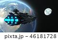 46181728