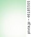 背景素材 ノイズ 緑 46185505