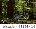 平泉寺白山神社 白山神社 神社の写真 46193414