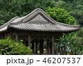 台北 台北市 タイペイの写真 46207537