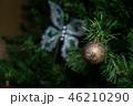 クリスマス xマス xマスの写真 46210290