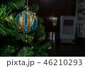 クリスマス xマス xマスの写真 46210293