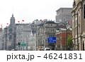 上海 外灘 46241831