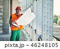 建物 エンジニアリング 工学の写真 46248105