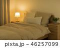 寝室 46257099