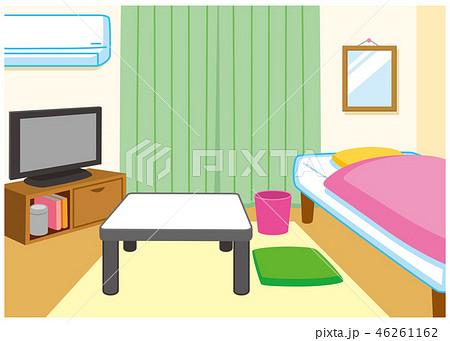 綺麗な部屋 46261162