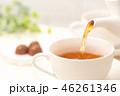 紅茶 46261346