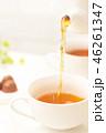 紅茶 46261347