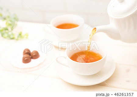 紅茶 46261357