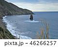 筆島 46266257