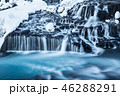 水 トラベル 旅の写真 46288291