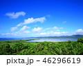 小浜島 八重山諸島 夏の写真 46296619