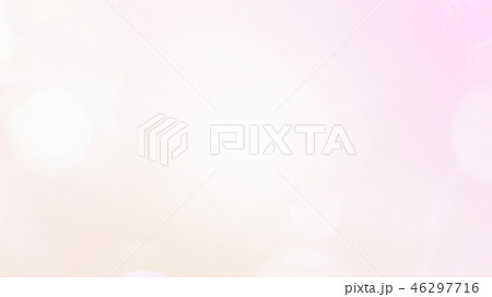 Abstract blurred pastel bokeh gradient background 46297716