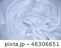 アブストラクト 抽象 抽象的の写真 46306651