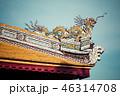 ドラゴン チャイニーズ 中国人の写真 46314708