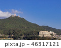 稲佐山 稲佐山公園 長崎市の写真 46317121