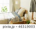 寝室 46319003