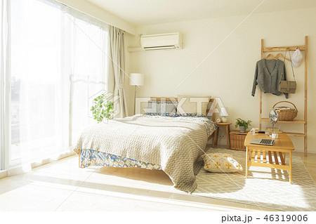 寝室 46319006