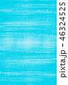 にじみ バックグラウンド 背景のイラスト 46324525