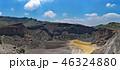 【阿蘇山 第4火口】 (高解像度版) 熊本県阿蘇市 46324880