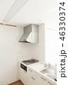 キッチン 46330374