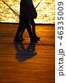女 女性 夫婦の写真 46335009