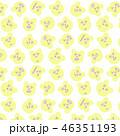 パターン ベクター 背景のイラスト 46351193