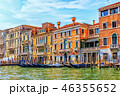 綺麗 運河 壮大の写真 46355652