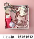 ギフト プレゼント 贈り物の写真 46364642
