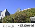 アクロス福岡 ビル 天神の写真 46369946