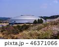 (静岡県)サイクルスポーツセンター 伊豆ベロドローム 春 46371066