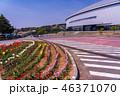 (静岡県)サイクルスポーツセンター 伊豆ベロドローム 春 46371070