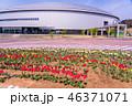 (静岡県)サイクルスポーツセンター 伊豆ベロドローム 春 46371071