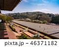 (静岡県)サイクルスポーツセンター スタンド 春 46371182