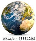 46381208