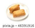 稲荷鮨 稲荷寿司 稲荷の写真 46391916