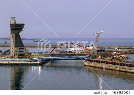 済州港 46392002