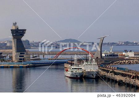 済州港 46392004