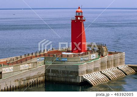 済州港 46392005