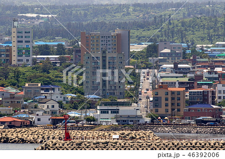済州港 46392006