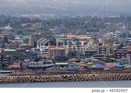 済州島 46392007