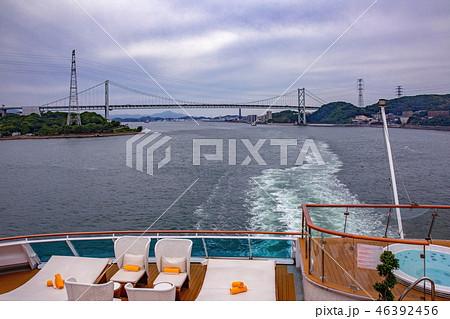 東京湾 46392456