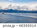 ノルウェー 北欧 スカンディナビアの写真 46393014