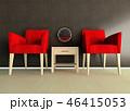椅子 ペア 46415053