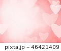 バレンタイン バレンタインデー バレンタインデイのイラスト 46421409